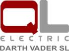 Inicio ql electric electricistas en castell n - Electricistas en castellon ...